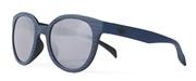 Compre ou amplie a imagem do modelo Adidas Originals AOR002-BHS021.