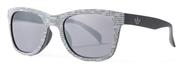 Compre ou amplie a imagem do modelo Adidas Originals AOR004-WTN070.