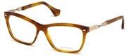 Compre ou amplie a imagem do modelo Balenciaga BA5014-053.