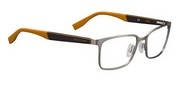 Compre ou amplie a imagem do modelo Boss Orange BO0265-GZG.