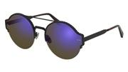 Compre ou amplie a imagem do modelo Bottega Veneta BV0013S-005.