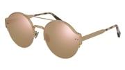 Compre ou amplie a imagem do modelo Bottega Veneta BV0013S-007.