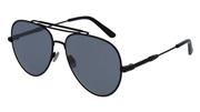 Compre ou amplie a imagem do modelo Bottega Veneta BV0073S-001.