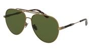 Compre ou amplie a imagem do modelo Bottega Veneta BV0106S-004.