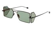 Compre ou amplie a imagem do modelo Brioni BR0022S-001.