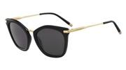 Compre ou amplie a imagem do modelo Calvin Klein CK1231S-001.