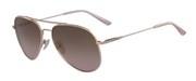 Compre ou amplie a imagem do modelo Calvin Klein CK18105S-780.