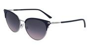 Compre ou amplie a imagem do modelo Calvin Klein CK19309S-410.