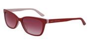 Compre ou amplie a imagem do modelo Calvin Klein CK19503S-610.