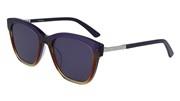 Compre ou amplie a imagem do modelo Calvin Klein CK19524S-525.