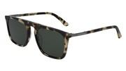 Compre ou amplie a imagem do modelo Calvin Klein CK19525S-244.