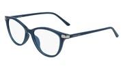 Compre ou amplie a imagem do modelo Calvin Klein CK19531-430.