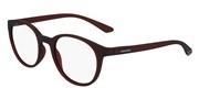 Compre ou amplie a imagem do modelo Calvin Klein CK19570-601.