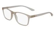 Compre ou amplie a imagem do modelo Calvin Klein CK19571-280.