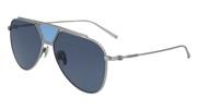 Compre ou amplie a imagem do modelo Calvin Klein CK20101S-046.