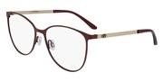 Compre ou amplie a imagem do modelo Calvin Klein CK20130-605.