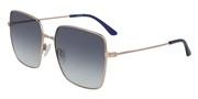 Compre ou amplie a imagem do modelo Calvin Klein CK20135S-780.