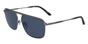 Compre ou amplie a imagem do modelo Calvin Klein CK20137S-008.
