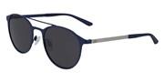 Compre ou amplie a imagem do modelo Calvin Klein CK20138S-410.
