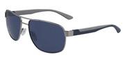 Compre ou amplie a imagem do modelo Calvin Klein CK20319S-009.