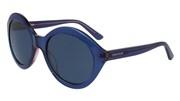Compre ou amplie a imagem do modelo Calvin Klein CK20500S-409.