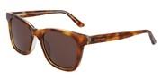 Compre ou amplie a imagem do modelo Calvin Klein CK20501S-241.