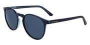 Compre ou amplie a imagem do modelo Calvin Klein CK20502S-449.