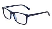 Compre ou amplie a imagem do modelo Calvin Klein CK20503-449.