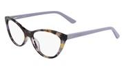 Compre ou amplie a imagem do modelo Calvin Klein CK20506-524.