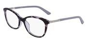 Compre ou amplie a imagem do modelo Calvin Klein CK20508-552.