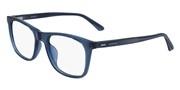 Compre ou amplie a imagem do modelo Calvin Klein CK20526-405.