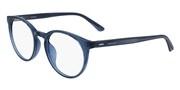 Compre ou amplie a imagem do modelo Calvin Klein CK20527-405.