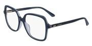 Compre ou amplie a imagem do modelo Calvin Klein CK20528-424.