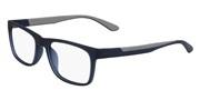 Compre ou amplie a imagem do modelo Calvin Klein CK20535-410.