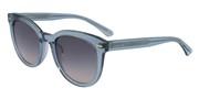 Compre ou amplie a imagem do modelo Calvin Klein CK20537S-429.
