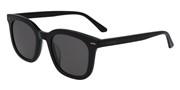 Compre ou amplie a imagem do modelo Calvin Klein CK20538S-001.