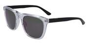 Compre ou amplie a imagem do modelo Calvin Klein CK20542S-971.