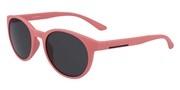 Compre ou amplie a imagem do modelo Calvin Klein CK20543S-676.