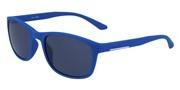 Compre ou amplie a imagem do modelo Calvin Klein CK20544S-406.
