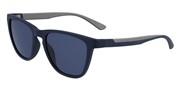 Compre ou amplie a imagem do modelo Calvin Klein CK20545S-410.