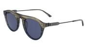 Compre ou amplie a imagem do modelo Calvin Klein CK20701S-275.
