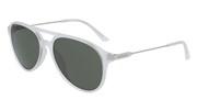 Compre ou amplie a imagem do modelo Calvin Klein CK20702S-971.