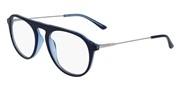 Compre ou amplie a imagem do modelo Calvin Klein CK20703-449.