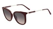 Compre ou amplie a imagem do modelo Calvin Klein CK3201S-615.