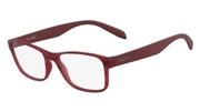 Compre ou amplie a imagem do modelo Calvin Klein CK5970-615.