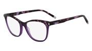 Compre ou amplie a imagem do modelo Calvin Klein CK5975-528.