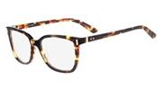 Compre ou amplie a imagem do modelo Calvin Klein CK8528-229.