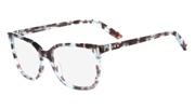 Compre ou amplie a imagem do modelo Calvin Klein CK8528-416.