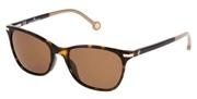 Compre ou amplie a imagem do modelo Carolina Herrera SHE652-722P.