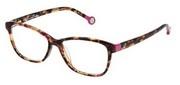 Compre ou amplie a imagem do modelo Carolina Herrera VHE679-01GQ.